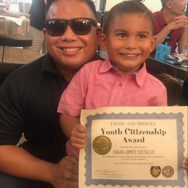 Youth Citizenship Awards 2020.png
