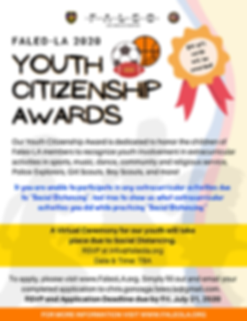 Youth Citizenship Awards Flyer 2020.png