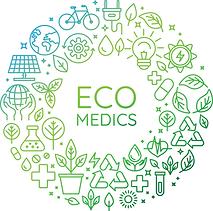 Eco Medics New Logo PNG.png