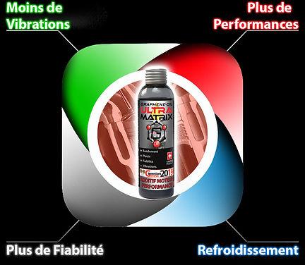 Logo-Petale-ULTRAMATRIX-RED-V2.jpg