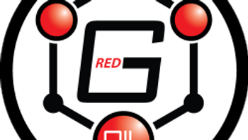 High performance additive Starter Pack Pro UTRAMATRIX Red