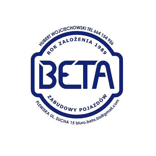 beta_logo-1_edited_edited_edited.jpg