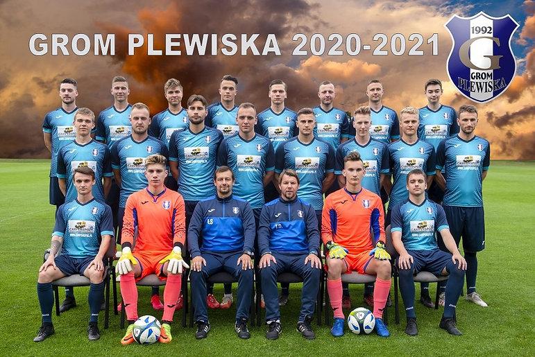 GROM-Plewiska-1024x684_edited.jpg