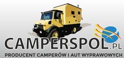 CAMPERSPOL