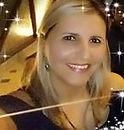 Renata Ferreira_Dickow.jpg