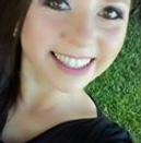 Raquel Bueno Aranha_TR Hammes 01_edited.