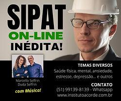 SIPAT Online INÉDITA_março2021.jpg