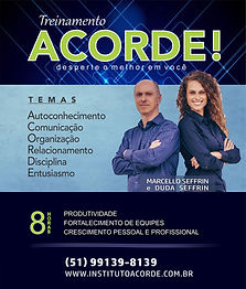 Flyer_Treinamento Acorde - 2021.jpg