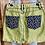 Thumbnail: Denim Skirts - COLOURED