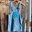 Thumbnail: Kids Dresses & Skirts