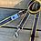 Thumbnail: Collar and Lead Sets