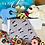Thumbnail: New Puppy