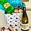 Thumbnail: Wine Lover