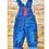 Thumbnail: Kids Denim Overalls & Jeans