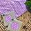 Thumbnail: Spots & Polka Dots