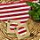 Thumbnail: Stars & Stripes