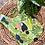 Thumbnail: Toucan Too