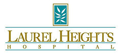 Laurel_Heights_logo[1] - millie cent (1)