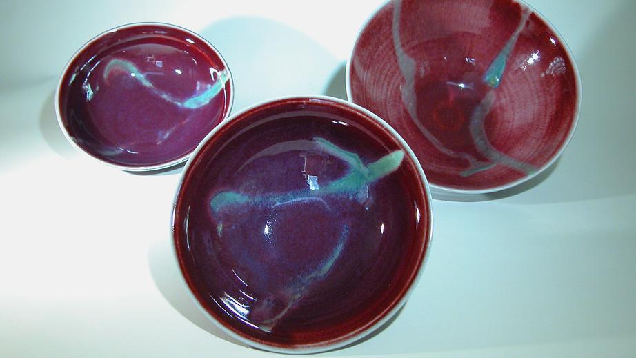 Three red bowls.JPG