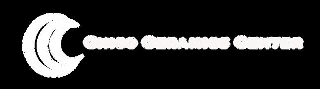 Logo4site_wht.png