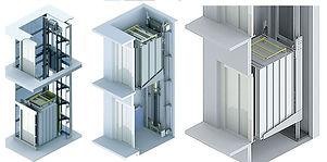 asansor_tasarimi_fitlift.jpg