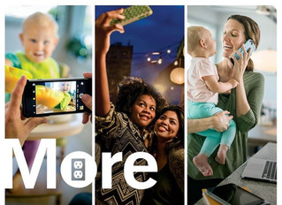 Auditioning-to-Booking | Duke Energy Commercial