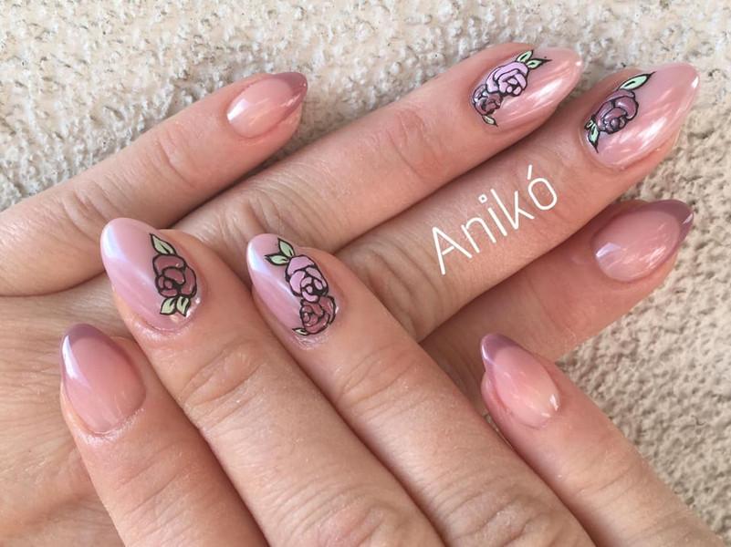 Aniko-Naegel2.jpg