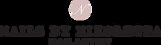 Logo_Nikoletta.png