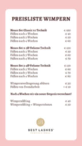 NEUEPREISLISTE___Preisliste_10x21.jpg