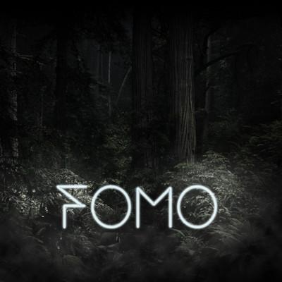 Fomo Forest 3D.jpg