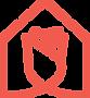 RAHC logo.png