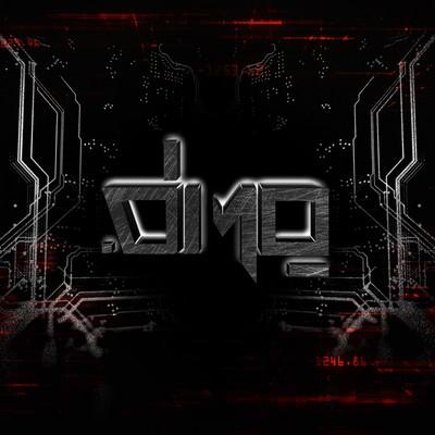 DMG logo 3D cyber.jpg