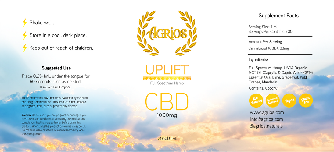 Uplift label.png