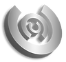 Power Logo Vector silver.png