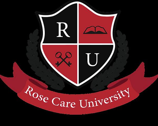 Roses U Logo.png