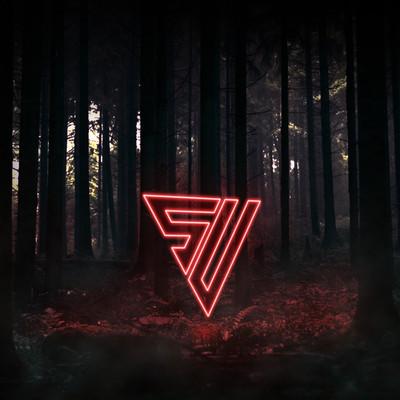 Striked UP neon forest.jpg
