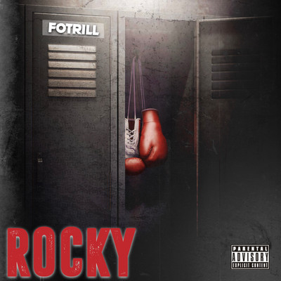 Fotrill - Rocky.jpg