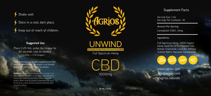 Unwind label.png