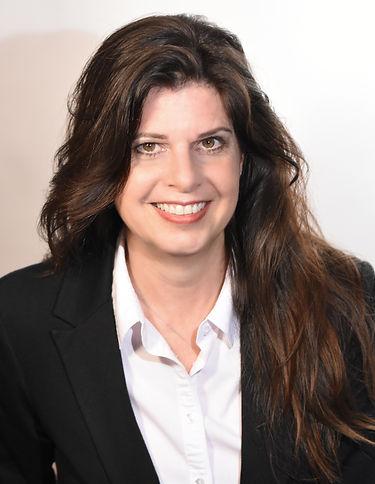 Valerie Brunet courtier immobilier