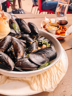 Mussels and fries.JPG