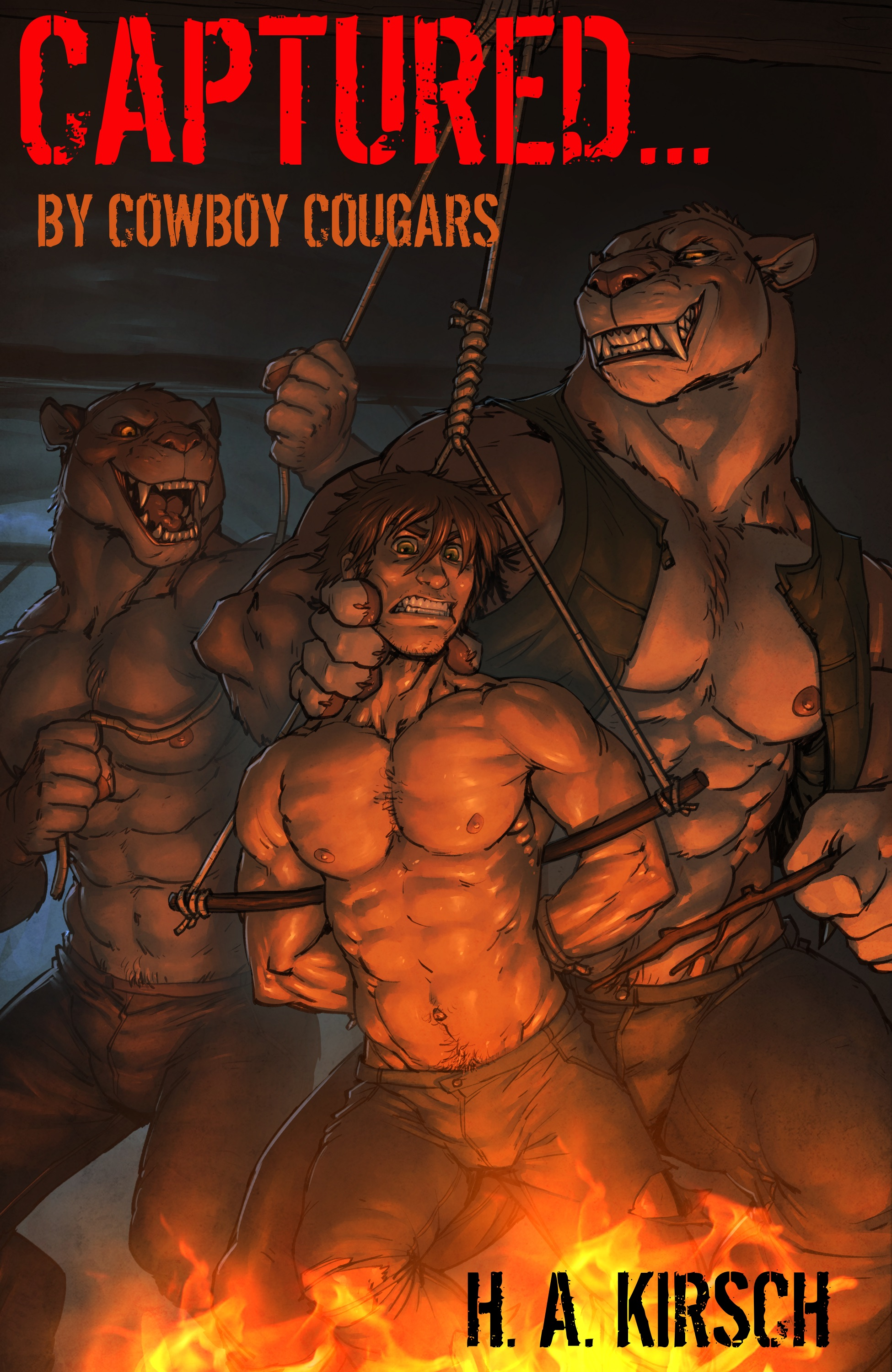 cowboycougars_hawktitle4_cover_forge.jpg