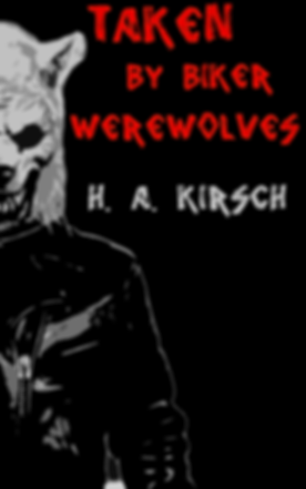 biker-werewolves_cover_final.png