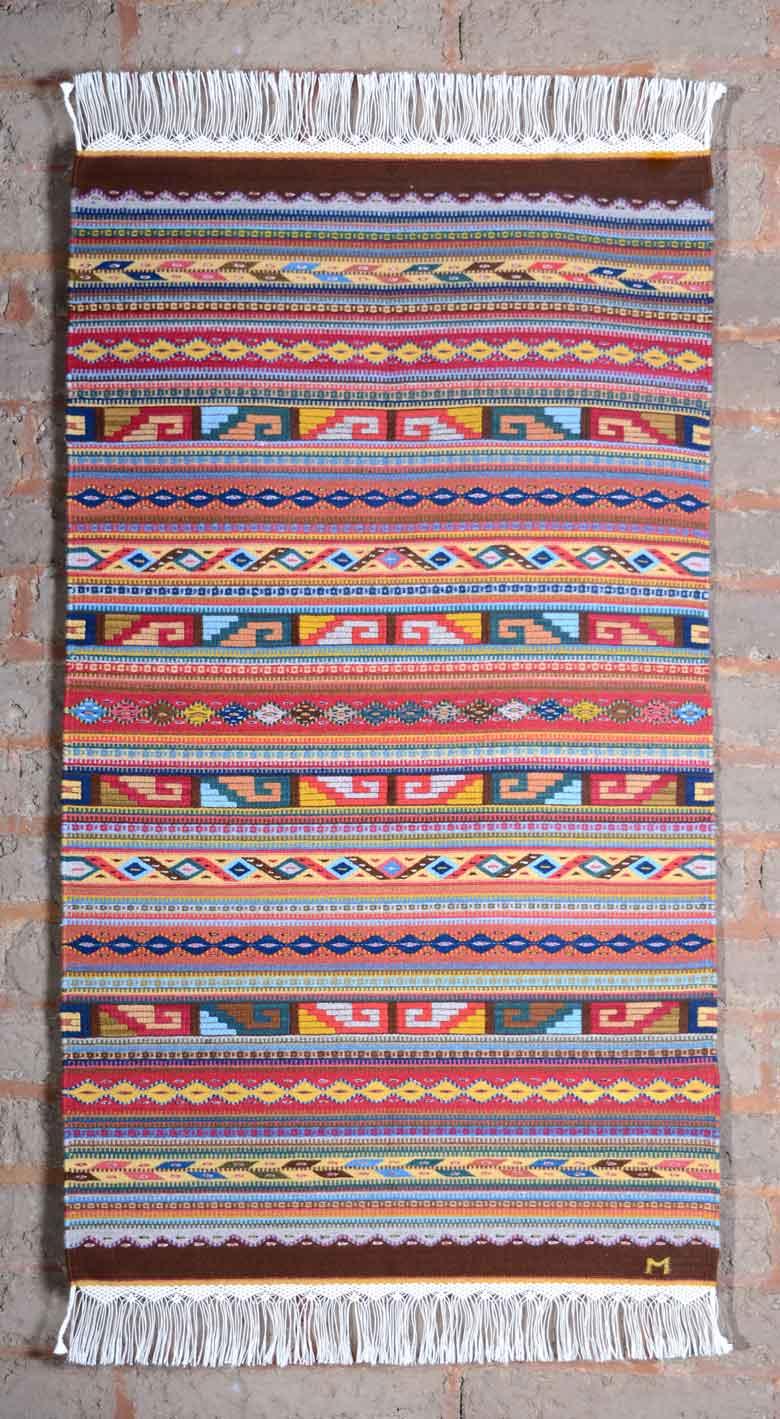 Duubi'Die Multicolor. By Jabobo