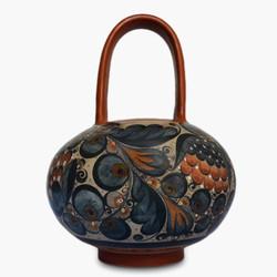 Juan Antonio's Pottery