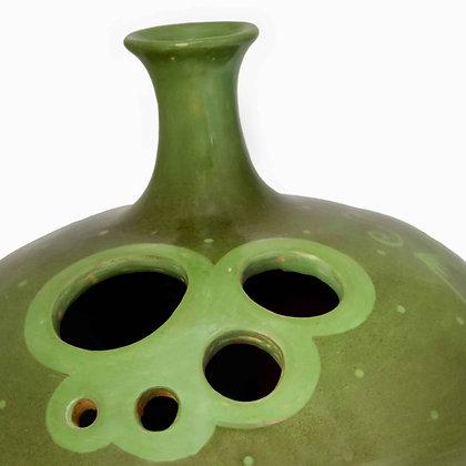 Xurhapiti. Green