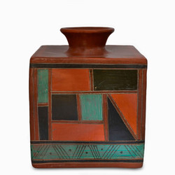 Lourdes' Ceramics