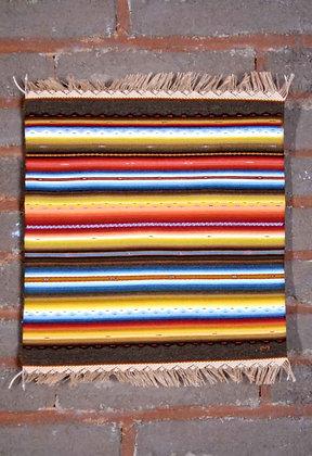 Ni Bia' Si. Multicolor
