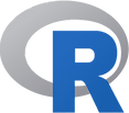 Logo-R-Software-300x263.png