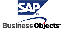 sap-business_objects1.png