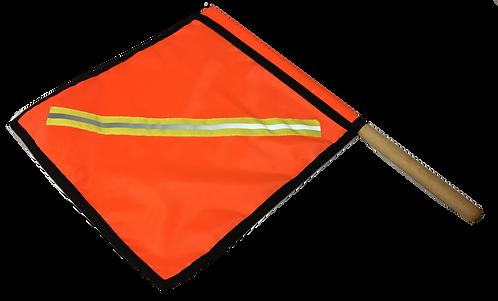 Banderola de Lona